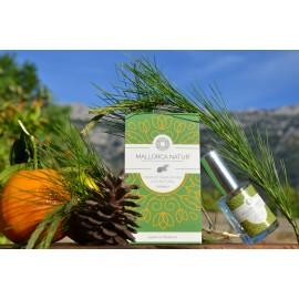 Perfume Ecológico Tramuntana