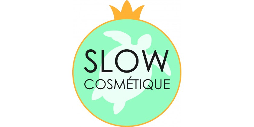 Jabón de Mallorca - Winner of the SLOW COSMETICS® award